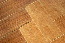 ceramic tile hardwood look wood tile porcelain