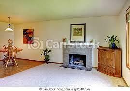 kleines wohnzimmer mit kamin wohnzimmer mit kamin und
