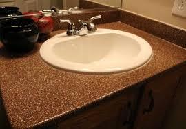 Reglazing Sinks And Tubs by Kitchen Bathroom Countertop Resurfacing U0026 Repair Las Vegas Nv