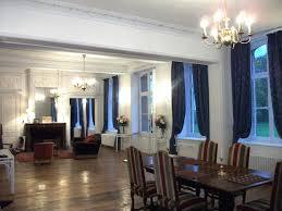 chambre d hote 05 château de yaucourt bussus chambres d hôtes de charme gite