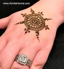 TOP 10 DIY EASY AND QUICK 2 MINUTE HENNA DESIGNS - MEHNDI HENNA ... 25 Beautiful Mehndi Designs For Beginners That You Can Try At Home Easy For Beginners Kids Dulhan Women Girl 2016 How To Apply Henna Step By Tutorial Simple Arabic By 9 Top 101 2017 New Style Design Tutorials Video Amazing Designsindian Eid Festival Selected Back Hands Nicheone Adsensia Themes Demo Interior Decorating Pictures Simple Arabic Mehndi Kids 1000 Mehandi Desings Images