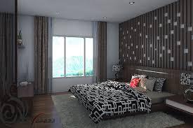 Download Designs For Master Bedrooms
