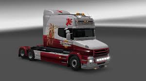 SCANIA T KNIGHT SKIN 1.26 | ETS2 Mods | Euro Truck Simulator 2 Mods ... Volvo Sets World Speed Record With Iron Knight Truck It Topped The Faest In Hispotion Front View 3 Custom Joker From Dark W Bric Flickr Knightswift Adds 400 Trucksdrivers With Abilene Acquisition Trucks Worlds Youtube Becomes Semi Motoraty Kenworth W900 Refrigerated Skin Mod American Jerome Lobo Custom Trucks Courtly Graphics On Freightliner Buys Trucker Motor Express Wsj Dcknight Trailer Pack For Ats V1 Mods Xv Wikipedia Transportation Peterbilt 389 102379