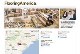 Tile Center Inc Washington Road Augusta Ga by The Carpet Shop On Wrightsboro Rd In Augusta Ga 706 736 1491