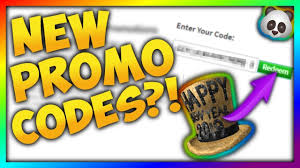 ROBLOX PROMO CODES 2019 !! (WORKING!!) Baby Products Borntocoupon Advertsuite Coupon Discount Code 5 Off Promo Deal Pabbly Subscriptions 35 Alison Online Learning Coupon Code Xbox Live Gold Cards Beat The Odds Lottery Scratch Games Scratchsmartercom Twilio Reddit 2019 Sendiio Agency 77 Doodly Review How Does It Match Up Heres My Take Channel Authority Builder Coupon 18 Everwebinar 100 Buzzsprout Bootstrapps