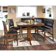Pub Style Dining Room Set Modest Decoration Sets Pretentious Regarding Bar