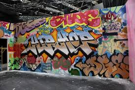 Famous Graffiti Mural Artists by Professional Graffiti Artists Archives Graffiti Artist For Hire