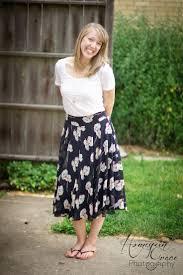 293 best modesty and femininity images on pinterest modest