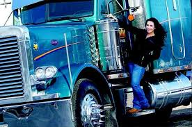 Maya Seiber, IRT.   Girl Trk Drivers   Pinterest   Trucks, Big ... A Girl And Her Truck Commercial Driver License Traing Why Do Girls Drive Trucks Marriage Woman People Psychology Maya Seiber Irt Girl Trk Drivers Pinterest Trucks Big The Best Of 2018 Digital Trends Hot Eating A Popsicle Youtube Canapost Be Country Without Happily Ever After Are Women So Underpresented As Truck Fleet Owner Big Girl Truck Ram 2500 Diesel And Yes Big Too Teen Drivers Older Cars Deadly Mix Volvo Says Automation Wont Displace News Who Says Girls Cant Drive In Heels Zillion Zapatos Allison Fannin Sierra Denali Gmc Life