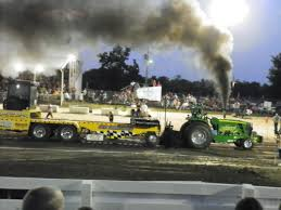 NTPA Grand National Tractor Pull Ppl National Tractor And Truck Pulls Spotted Pull The Wilson Times Ntpa Sanctioned Family Fun Wcfuriercom Shippensburg Community Fair Truck Tractor Pulls Coming To Michigan Intertional Wright County July 24th 28th Return For 10th Year At County Fair Local Azalea Festival Dailyjournalonlinecom Illini State Pullers Lindsay Tx Concerts Home Facebook