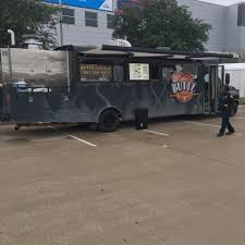 Buttz Gourmet Food Truck - Home | Facebook Regulations Eased To Allow Food Trucks In Dtown Houston Abc13com The Hottest Food Trucks Worth Running Down Eater Truck Reviews Foodgasm Catfish And Shrimp Wings 2foodtrucks Bbq Catering Big 6 Bar B Que Kimchi Fries From Oh My Gogi Tx Imgur Fding Just Vibe Buttz Gourmet Home Facebook Taco Me Crazy Roaming Hunger Car Culture Advance Auto Parts 2017 Flipn Burgers Truck Houston Tx Pinterest Peru