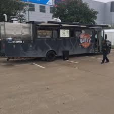 Buttz Gourmet Food Truck - Home | Facebook