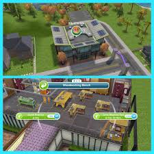 Sims Freeplay Halloween by Woodworking The Sims Freeplay The Sims Free Play