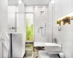 small bathroom ideas uk en suites bathrooms