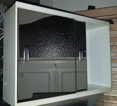 vintage badezimmer spiegelschrank wowa in 44147