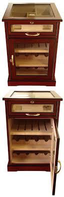 cigar cabinet humidor australia padron 50th anniversary humidor cigar humidors