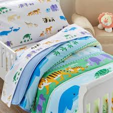 Ninja Turtle Toddler Bed Set by Olive Kids Trains Planes Trucks Toddler Bedding Sheet Set