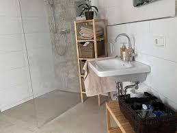 14 qm wg zimmer in ruhiger lage mit eigenem badezimmer