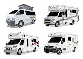 Fiat Mercedes Or Iveco For The Larger Optimum Motorhomes Conquest Range Renault Freedom Motorhome And Toyota