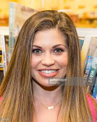 Danielle Fishel Signs Copies Of Her New Book Todays Post Is Brought To You By The Number 3 Take A Second Glantz Post Grad Problems 5 Pathetic Birthday Gifts Youll Receive From A Gift For Harry Potter Fan In Your Life Making Montecito Samsung Galaxy Tab Nook 7 Barnes Noble 9780594762157 And Leatherbound Classics Why Why There No Christopher Rice Anne Her Son Holiday Guide For Kids 2016 Local Mom Scoop Wolf Stock Photos Images Alamy Best 25 Ideas On Pinterest Noble Books Shop 2015 Theater Lovers Pittsburgh Postgazette 141 Best Colctible Editions Images
