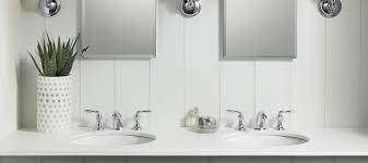 drop in bathroom sink sizes bathroom kohler bathroom sinks 2 modern kohler bathroom sinks