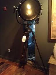 Royal Master Sealight Floor Lamp by Royal Master Sealight Floor Lamp Décor Pinterest Floor Lamp