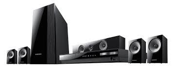 Amazon Samsung HT E5400 5 1 Channel Smart 3D Blu Ray Home