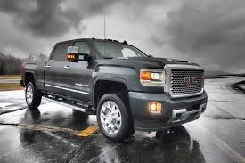 2017 GMC Sierra 2500 HD : Review Filebig Jimmy 196061 Gmc Truckjpg Wikimedia Commons Big Bright And Beautiful Jacob Andersons 2015 Sierra Denali Bangshiftcom Ebay Find This 1977 Astro 95 Is A Barn Antiques Take Over 104 Magazine Vintage Rig Rigs Biggest Truck And Semi Trucks Gets Tint Southern Tint Trucks Gmc Decent 1978 Astro Cabover Truck Autostrach Just Car Guy Coolest Transporter Ive Come Across In A Long Time Named Most Ideal Popular Brand For Third Straight Year Gmc File1991gmcsemitruck04964jpg Things To Wear Pressroom United States 2500hd