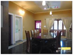 Image 7712 From Post Interior Design For Hall And Dining Room With Ideas Modern Also Designs Photos In