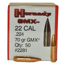 Gmx Bullet WallsKid
