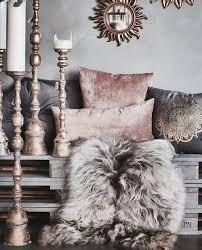 florhalmist roségold schlafzimmer gold schlafzimmer wohnen