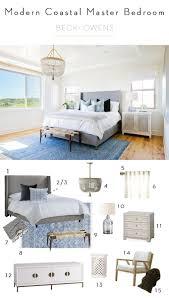 Crate And Barrel Margot Sofa Platinum by 41 Best Master Bedroom Images On Pinterest Master Bedroom
