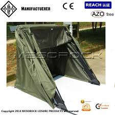outdoor shelter motorcycle cover motorcycle garage hard top