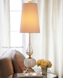 Tiffany Style Lamps Ebay Uk by New Murano Venetian Style 33