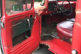 Power Giant: 1959 Dodge D200 1959 D100 Dodge Truck Photo Rouesetplus For Sale Classiccarscom Cc972499 File1959 2493420448jpg Wikimedia Commons Pickup Concord Ca Carbuffs 94520 24930442jpg 1957 700 Coe With A Load Of Dodges Car Haulers Little Mo Fast Effective Fire Fighter Hemmings Daily Sweptside T251 Kissimmee 2014 Dw Sale Near Cadillac Michigan 49601 2007 Used Ram 1500 Longbed At Ultimate Autosports Serving Stock 815589 Columbus