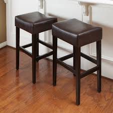 52 Types of Counter & Bar Stools Buying Guide