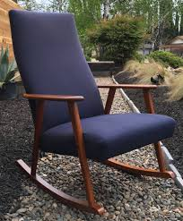 Mid Century Danish Modern Johanson Design Teak Rocking Chair ... Hanover Manor 11piece Sling Outdoor Ding Set With Cspring Rockers Buy Whosale1pclot Natural Wood Hilton Garden Inn Arlington Tx Lovely And Comfy White Rocking Chair Royals Courage Diy Chairs 11 Ways To Build Your Own Bob Vila 6 Minimalist Cribs We Absolutely Love Motherly Office Star Padded Faux Leather Seat And Back Visitors Cherry Finish Frame Black Walnut Folding 30 For Sale On 1stdibs Rockingchair At Modern Interior Minimalist Steel 12 Steps Pictures Exterior Front Porch Decorating Ideas Using Amayah Patio