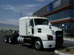 100 How To Lower Your Truck 2019 MACK ANTHEM 64T For Sale In La Mirada California Papercom