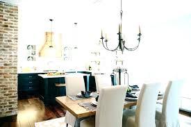 Fixer Upper Dining Room Lighting Pendant Lights Magnolia Homes Light Fixtures Market Wonderful Globe