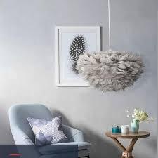 feather pendant lights hangl pendant l nordic design