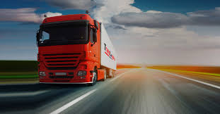 Logistic Trucking Services   Trans Logistics Company Meibgtrugdlogticscompanyrockfordillinois Silver Services Jl Freight Ltd Logistics Trucking Stock Photo 38666820 Alamy Bpo Process Outsourcing Wns Heavy Haul Company Texas Houston Tx Industry Starts Strong In 2013 Png And Transportation Evolution Institute Kwl Inc Road Rail Drayage Transmark Logistics