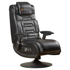 Wade Logan Judah Gaming Chair | Gaming Chair | Chair, Gaming ... Rocker Gaming Chair Walmart Desk Chairs X Photos Video Game Lionslagosptclub 21 Pedestal With Bluetooth Fniture Beautiful Zqracing Gamer Series Best Gaming Chairs 2019 Premium And Comfy Seats To Play Wireless Pro Ii Bckplatinum Creative Home Ideas Mcracer I Test Se Speaker For Remarkable Deal On Bravo White