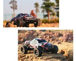 100 Toy For Trucks Cool RC Truck For Boys