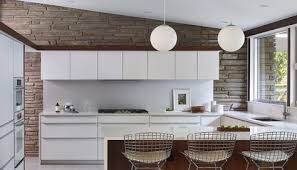 Sonoma Tilemakers Bossy Gray by 18 Best Caesarstone 6600 Nougat Images On Pinterest Kitchen