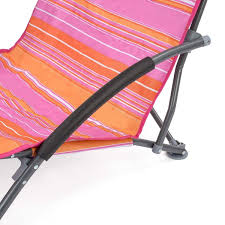Trail Sisken Low Folding Beach Chair 21 Best Beach Chairs 2019 Tranquility Chair Portable Vibe Camping Pnic Compact Steel Folding Camp Naturehike Outdoor Ultra Light Fishing Stool Director Art Sketch Reliancer Ultralight Hiking Bpacking Ultracompact Moon Leisure Heavy Duty For Hiker Fe Active Built With Full Alinum Designed As Trekking 13 Of The You Can Get On Amazon Abbigail Bifold Slim Lovers Buyers Guide Top 14 Nice C Low Cup Holder Carry Bag Bbq Corner