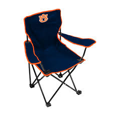 Amazon.com : Logo Brands NCAA Auburn Tigers Youth Chair ... Outdoor Patio Lifeguard Chair Auburn University Tigers Rocking Red Kgpin Folding 7002 Logo Brands Ohio State Elite West Elm Auburn Green Lvet Armchairs X 2 Brand New In Box 250 Each Rrp 300 Stratford Ldon Gumtree Navy One Size Rivalry Ncaa Directors Rawlings Tailgate Canopy Tent Table Chairs Set Sports Time Monaco Beach Pnic Lot 81 Four Meco Metal Padded Seats Look 790001380440 Fruitwood Pre Event Rources