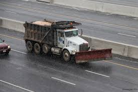 100 Ice Road Trucking Companies Flatbed