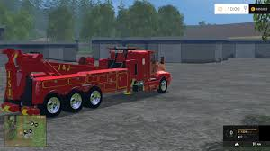 Towtruck V1.0 - Modhub.us Tow Truck Simulator Scs Software Offroad Truck Simulator 2 By Game Mavericks Best New Android Image Space Towtruckpng Powerpuff Girls Wiki Fandom Powered Melissa Doug Magnetic Towing Wooden Puzzle Board 10 Pcs Gmc Sierra Tow For Farming 2017 Driver Cheats Death Dodges Skidding Car In Crazy Crash Kenworth T600b 2015 Lekidz Free Games Modern Urban Illustration Stock Vector Of Police Robot Transform 2018 Video Dailymotion
