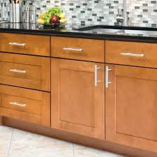 Satin Nickel Cabinet Pulls Amazon by Cabinet Pulls And Knobs Oil Rubbed Bronze Door Brushed Nickel Vs