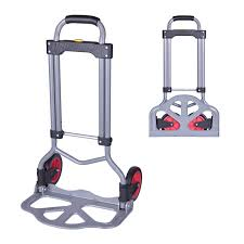 Cheap Total Trolley Hand Truck, Find Total Trolley Hand Truck Deals ...